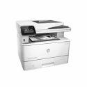 38 ppm HP Laser Jet Pro MFP M427dw Printer