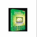 Quick Heal System - Antivirus Software