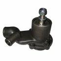 EX 139-A CASE-IH Tractor Water Pump