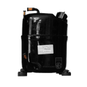 Emerson Compressor KCJ513HAE