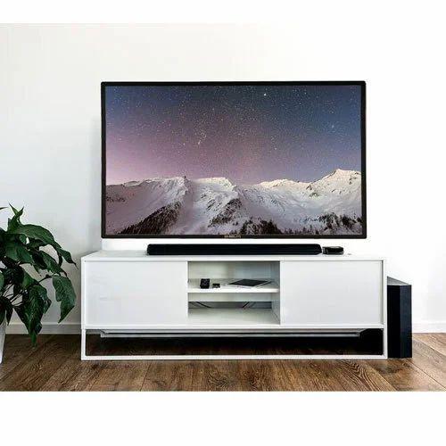 Black 48 Inch LED TV, Rs 29000 /piece, Shibuyi Electronics | ID