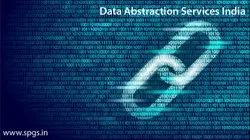 Data Abstraction Services