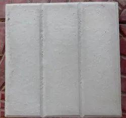 Plain Floor Tiles, 20-25 Mm