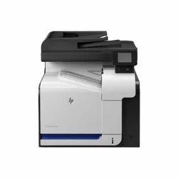 HP Laserjet 527F Printers