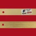 Alperta Maple High Gloss Edge Band Tape