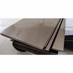 Grade 1 Titanium Alloy Plates