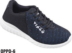 Poddar Men's sport shoe