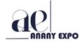 Anany Expo