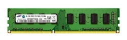 Samsung Desktop DDR3 SDRAM 2 GB 1333 MHZ