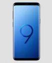 Samsung Galaxy S9 Mobiles