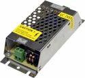12 V 5 Amp Fixed Power Supply