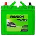 Amron Car Battery Repairing
