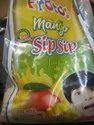 Rajani Mango Juice