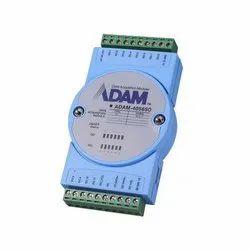 ADAM-4056SO Remote IO Modules