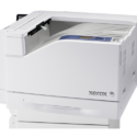 Phaser 7500 A3 Colour LED Printer