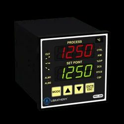 Ramp / Soak Programmable PID Temperature Controller