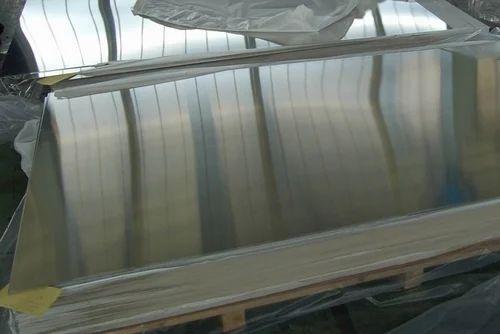 Aluminium Alloys Product Aluminium Alloy Sheet Exporter