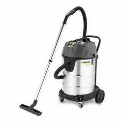 Karcher Industrial Wet & Dry Vacuum Cleaner