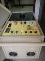 Breaker Testing Kit