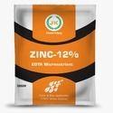 EDTA Micronutrient Zinc-12% Fertilizer