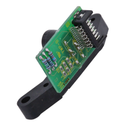 Fanuc RPM Sensor A20B-2003-0310  A20B-2003-0311 Fanuc Magnetic Sensor