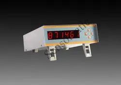 Numeric Digitizer (SENSO D-30)