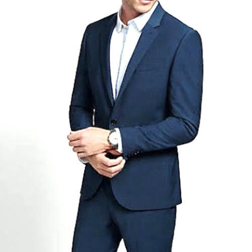 Global Mens Suits Market 2020 Growth Analysis Lvmh Prada Hugo Boss Kering Dolce Gabbana Ermenegildo Zegna Armani Canali Tom Ford Neighborwebsj