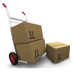 Drop Shipping to Pharmacies from India