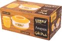 Anupam Gift Pack Casserole