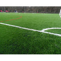 PP Artificial Sports Ground Grass