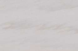 Grey Movement Quartzite