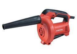 Red 45-60 Kg Maktec Air Blowers, For Industrial, Warranty: 1 month