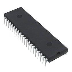Atmel Microcontrollers
