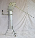 Manual Force Lift Hand Pumps