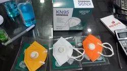 KN 95 MASK PROTECTIVE MASK