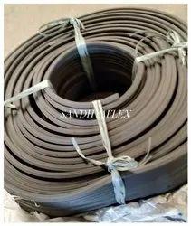 RCC Masonry Concrete  PVC Water Joint