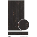 Petrico Wooden Panels