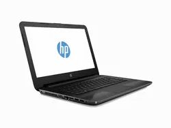 HP 250 G7, 4, 8, Screen Size: 14