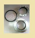 Shaft Seal Kaeser Screw Compressor
