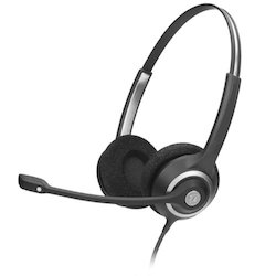 Sennheiser SC 260 USB CTRL Headphone