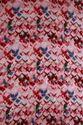 Munga Tussar Printed Fabrics