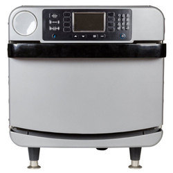 Turbo Chef Speed Oven