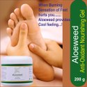 200 gm Rahul Phate's Aloeweed Anti-Oxidant Micro Nourishing Gel