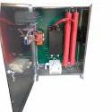 Air Feed Ozonator 10 grm