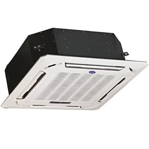 Carrier Cassette Air Conditioner, 840x840x245 Mm