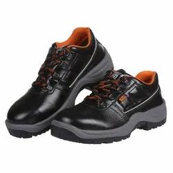SAFETY FOOTWEAR-BXWB0111IN
