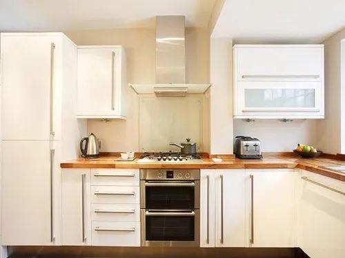 Kitchen Interior Services