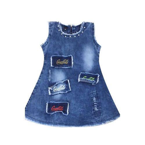 2350eacee068 Girls Stylish Midi Dress at Rs 395  piece