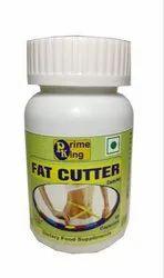Fat-Cutter Capsule