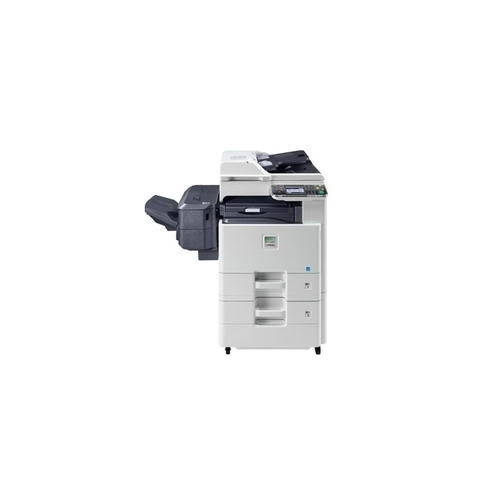 Kyocera ECOSYS FS-C8525MFP MFP NDPS Drivers for Windows 10